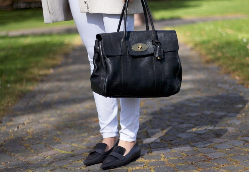 outfit-detaljer-mango-loafers