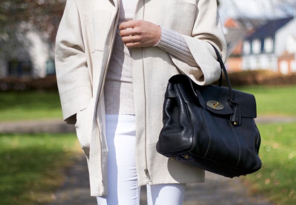 outfit-detaljer-mulberry-bag-jane-kønig