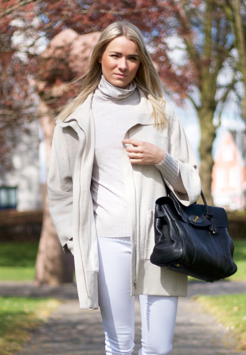 outfit-malene-mandrup