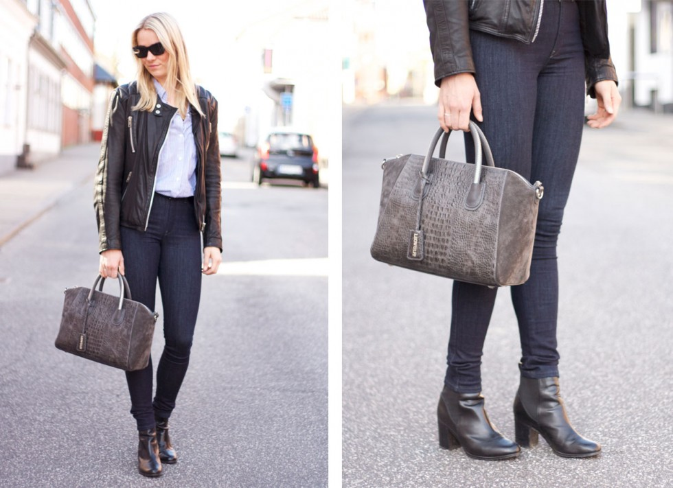 outfit-modeblog-malene-mandrup
