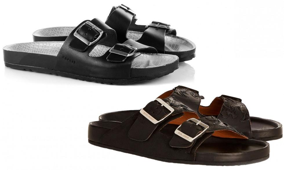sandalerr