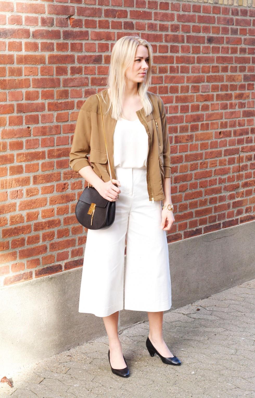white-culottes-drew-chloé-bag