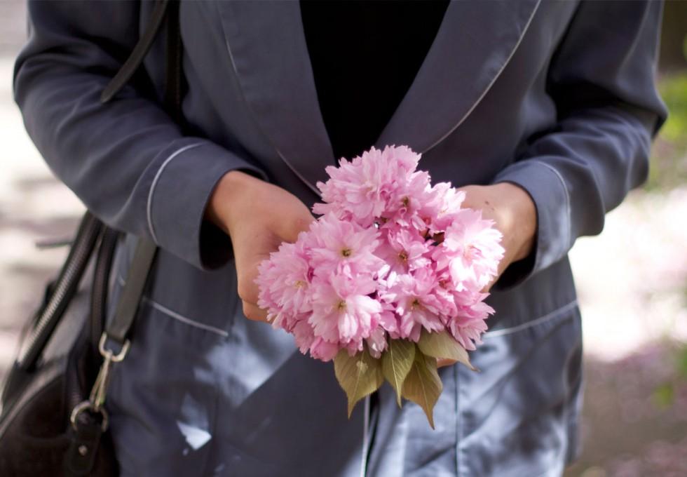cherry-blossom-kimono-pyjamas