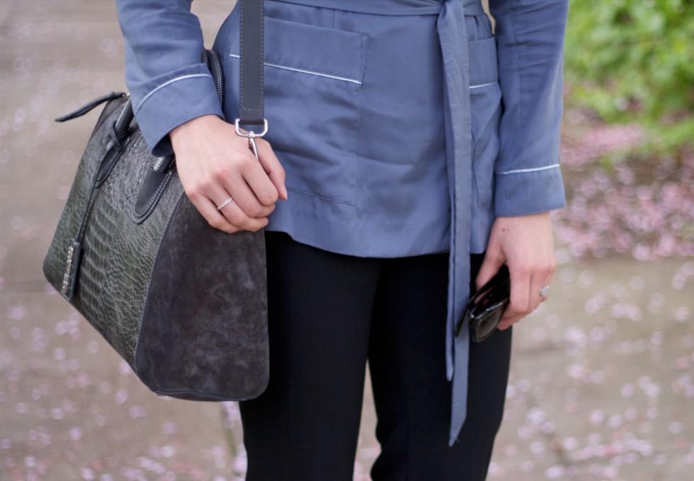 details-outfit-kimono-leowulff