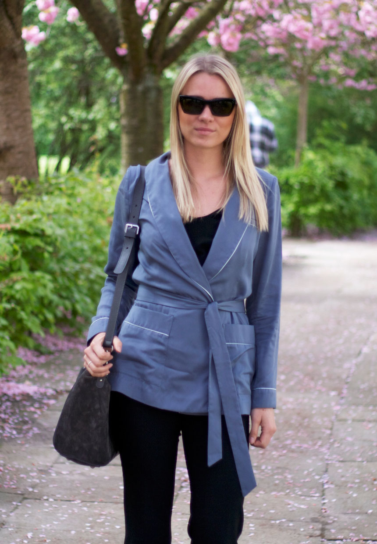 malene-mandrup-céline-retro-sunglasses-fashion-blogger