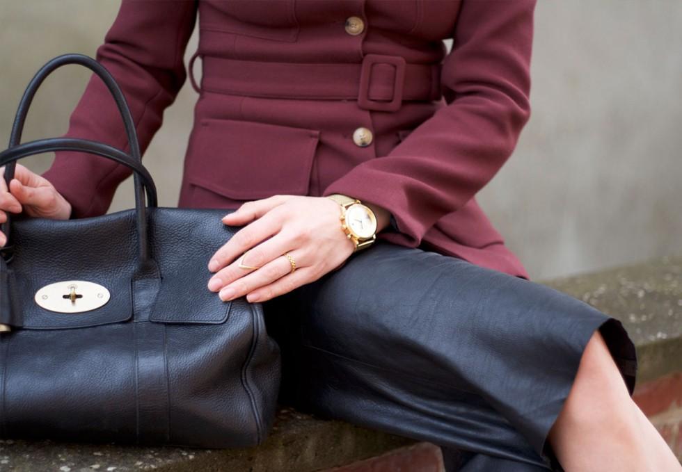 outfit-detaljer-triwa-watch-jane-kønig