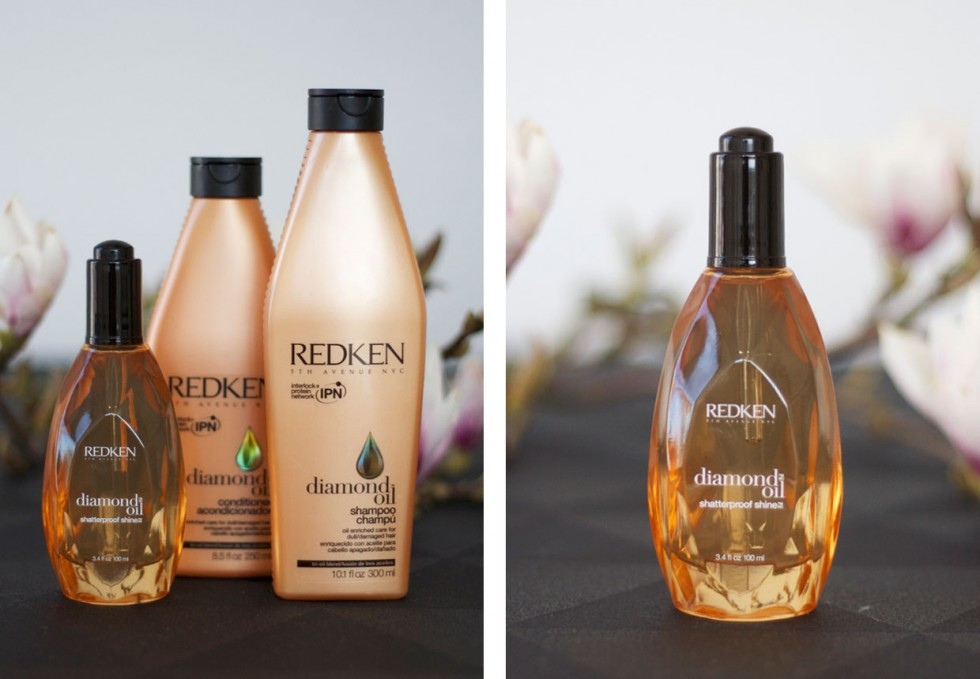 redken-diamond-oil-shampoo