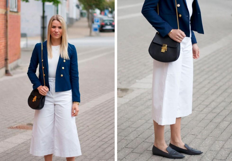 chloé-drew-bag-sailor-outfit