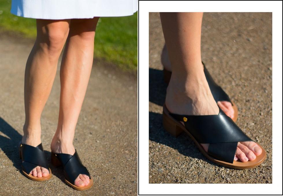 chloé-sandals-ss15