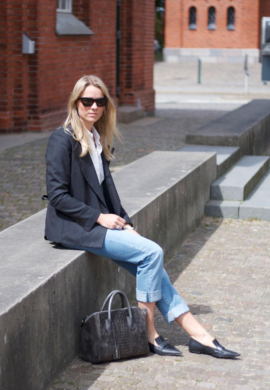 isabel-marant-blazer-outfit-malene-mandrup
