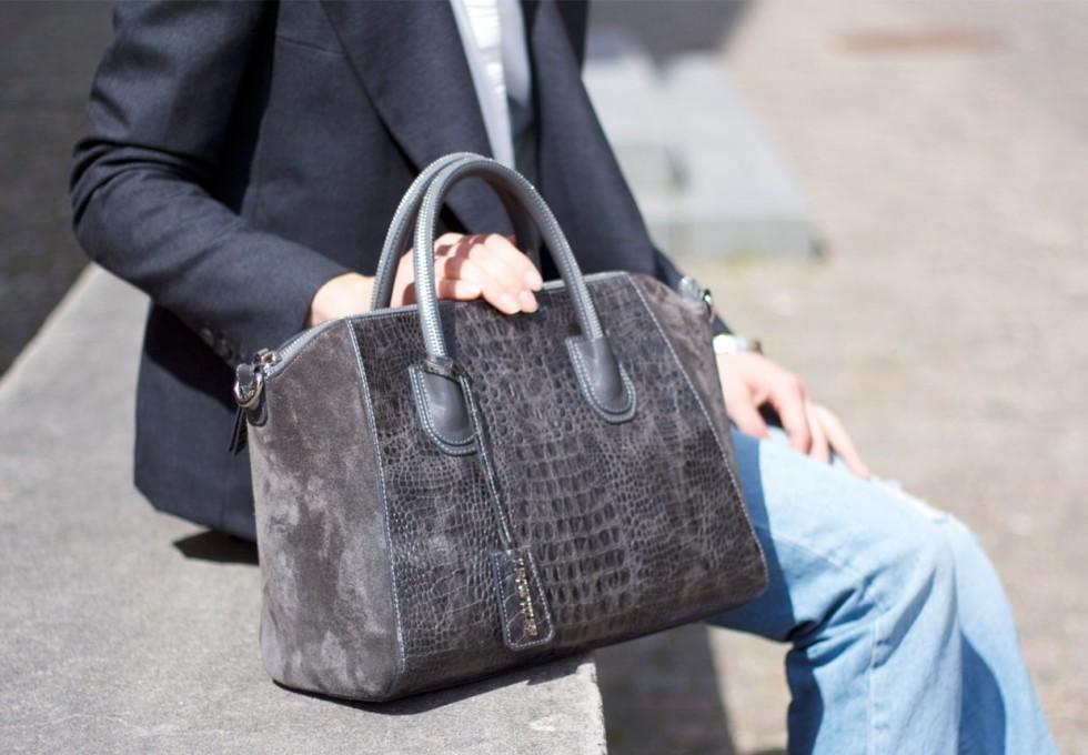 leowulff-taske-grå