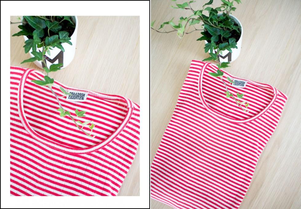 nørgaard-på-strøget-røde-striber