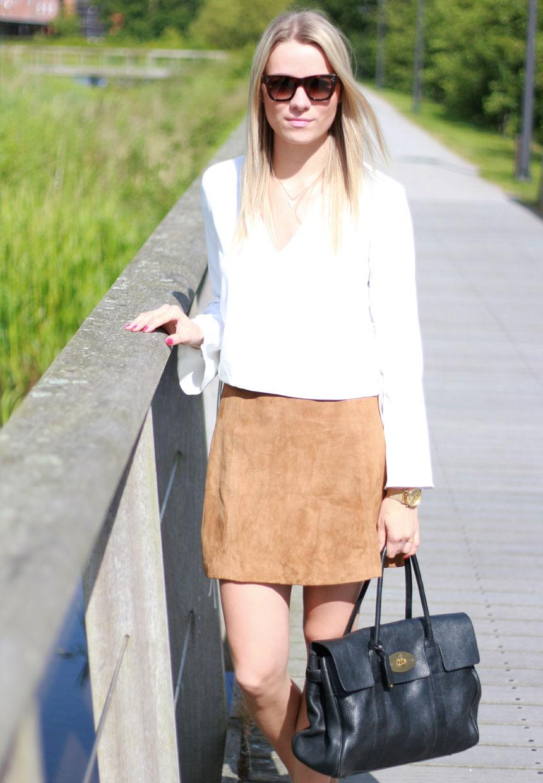 ruskindsnederdel-outfit