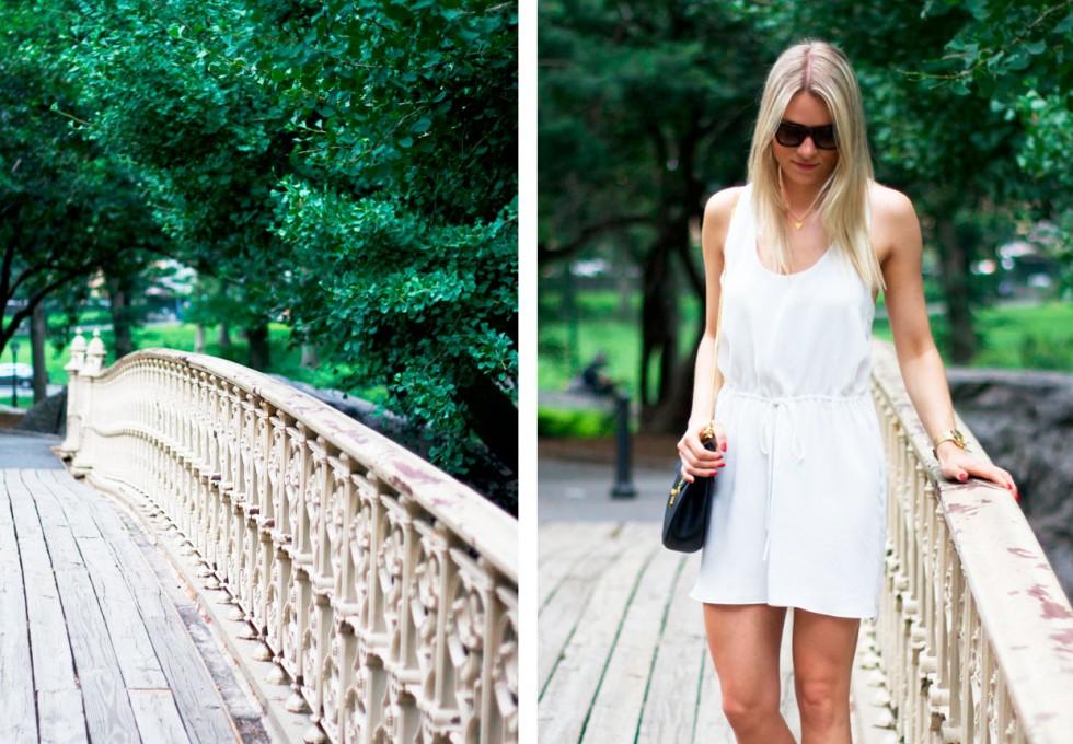 bridge-central-park-outfit