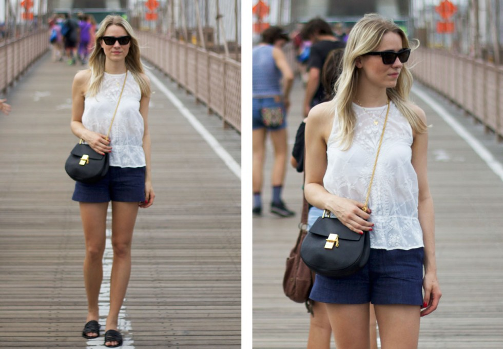 brooklyn-bridge-outfit