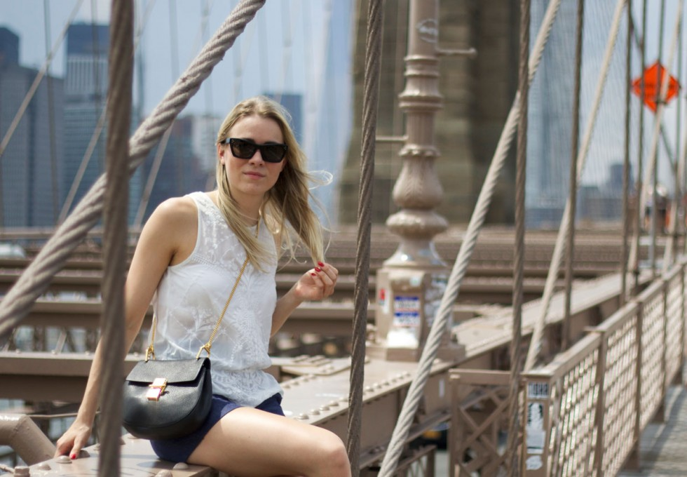 brooklyn-bridge-vacation