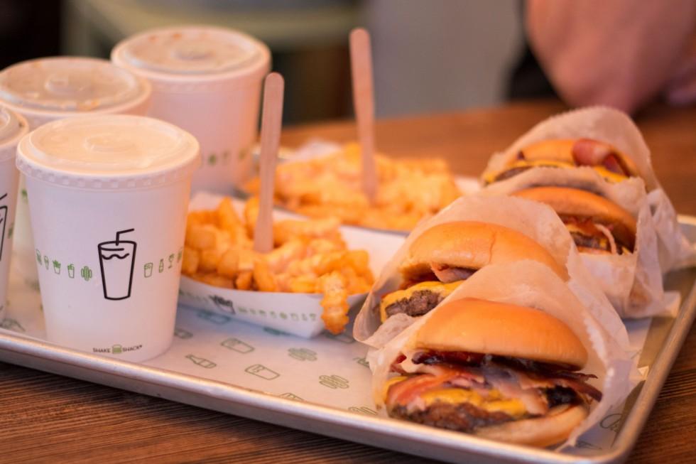 burgers-shake-shack