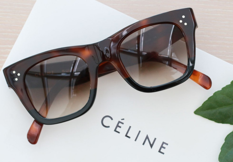 cathrine-small-celine-sunglasses