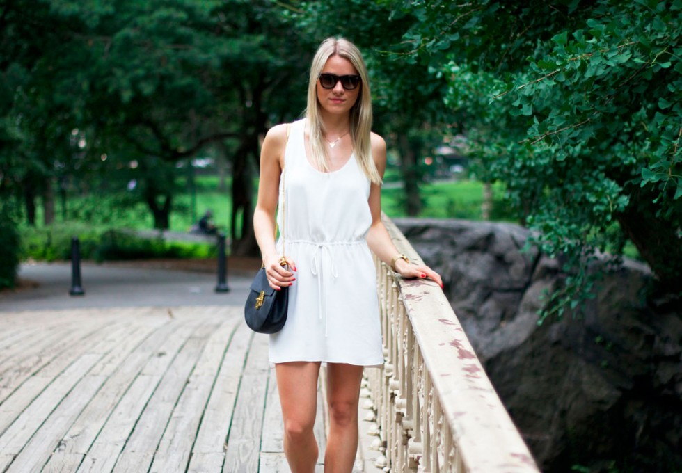 central-park-outfit