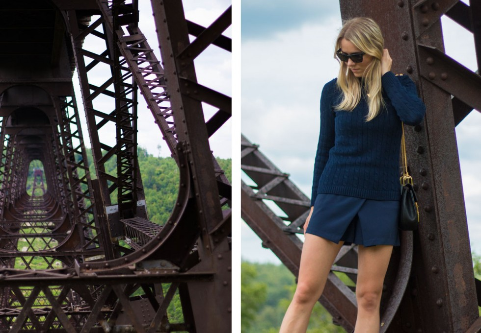 outfit-kinzua-bridge