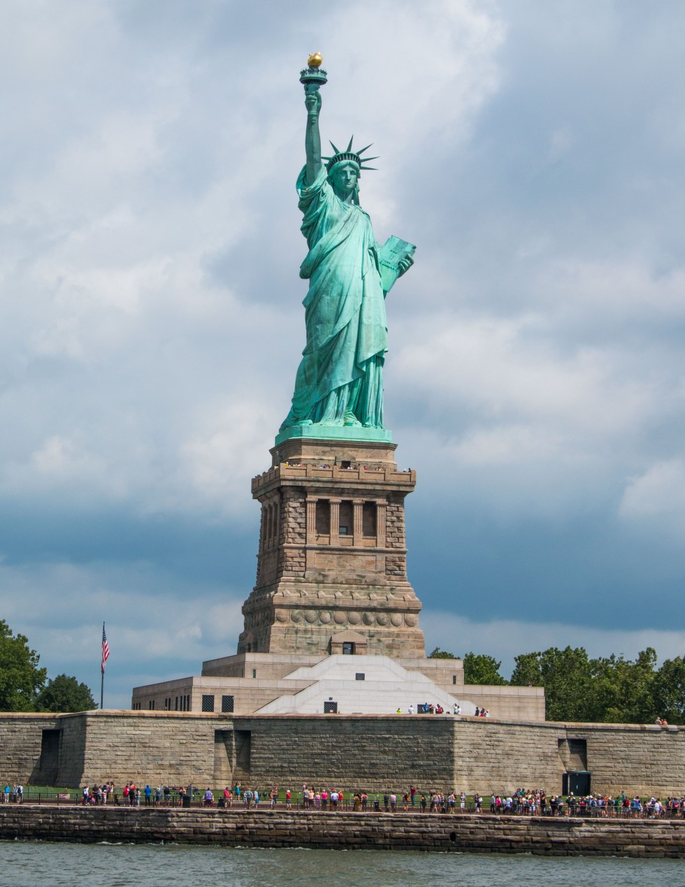 queen-of-liberty