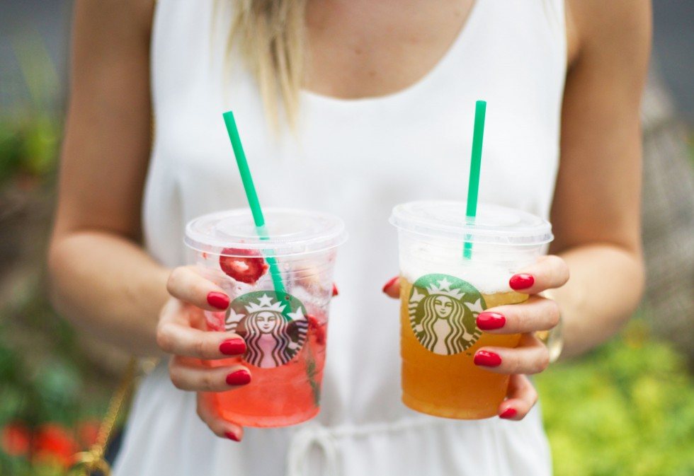 starbucks-iced-tea