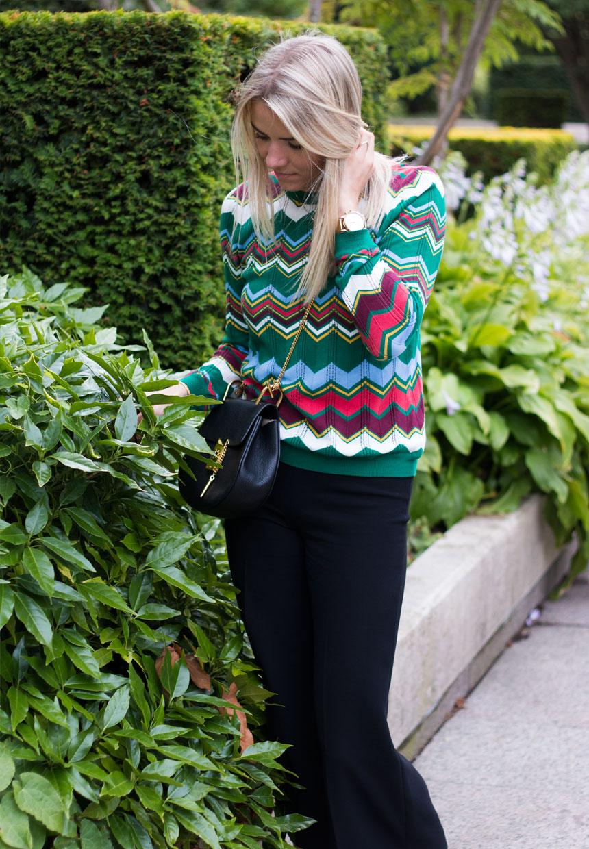 asos-multicolored-sweater-