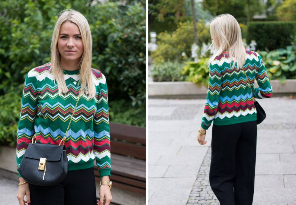 asos-sweater-fashionblog