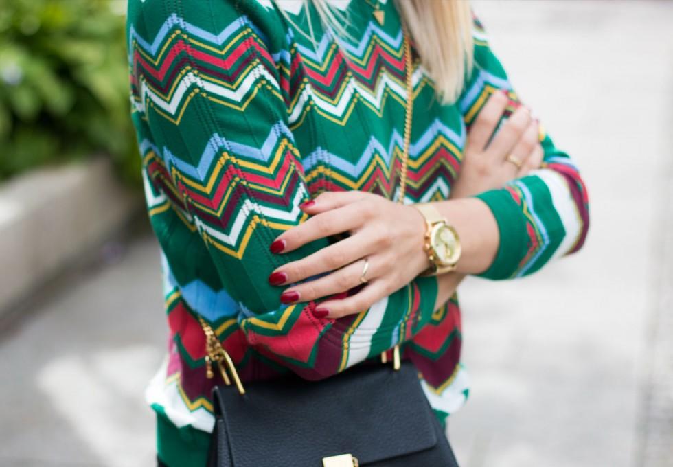 asos-sweater-inspiration