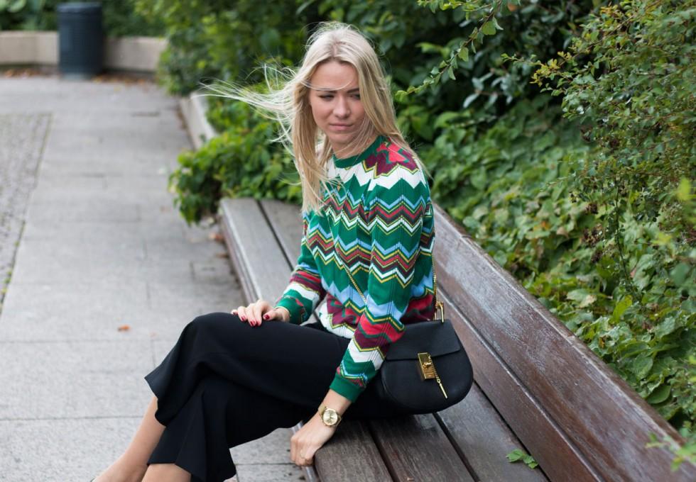 asos-sweater-multicolored