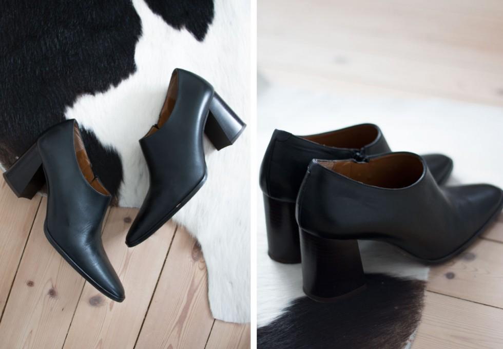 mid-heel-ankle-boots-zara
