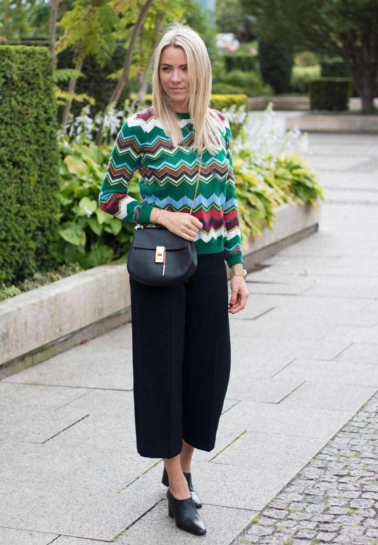 sweater-asos