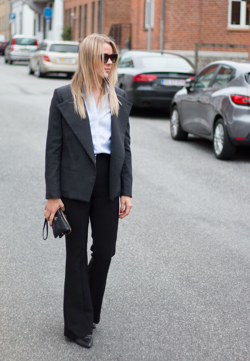 flared-pants-isabel-marant-blazer