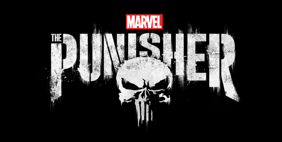 punisher-netflix