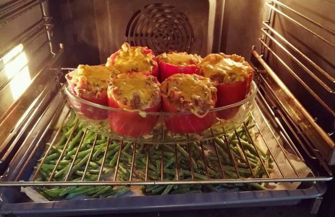 laekre-fyldte-peberfrugter0-1