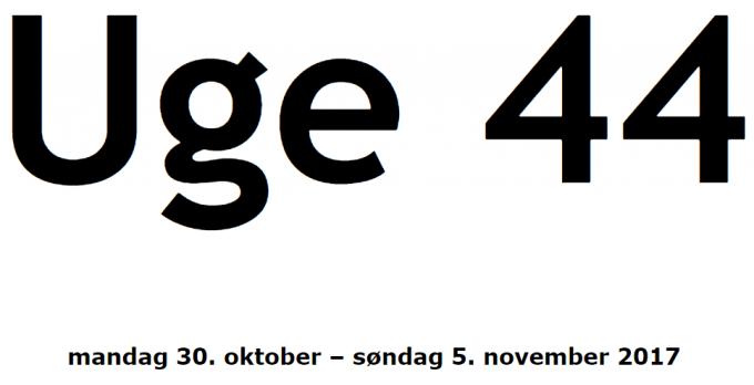 uge-44