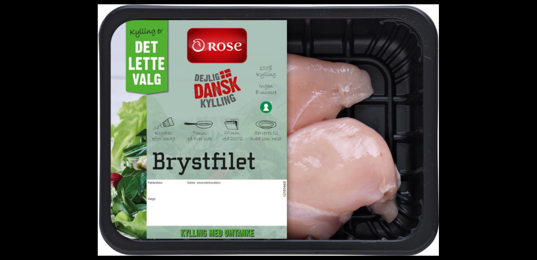 rose-kylling-det-lette-valg