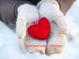 julestress2