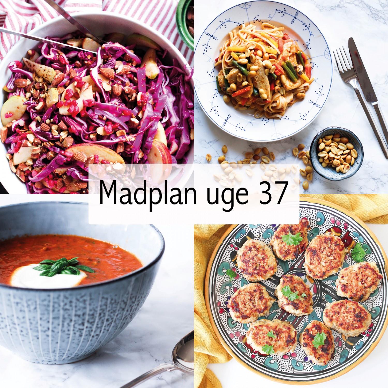 madplan-uge-37