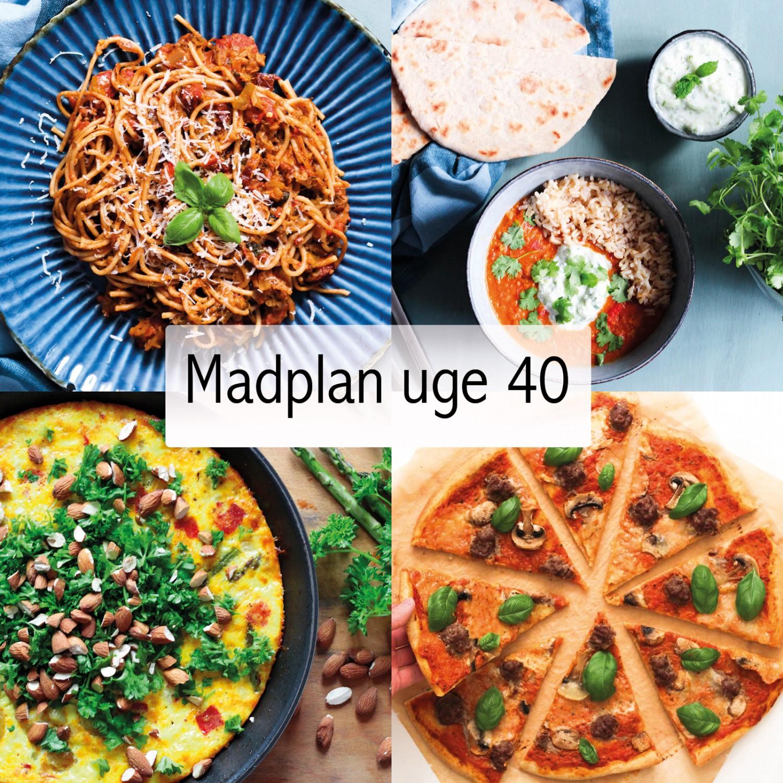 madplan-uge-40