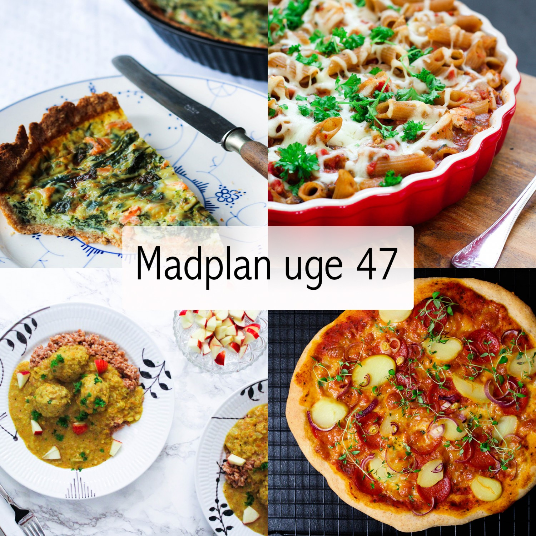 madplan-uge-47