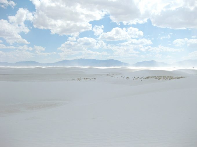 white-sands-b