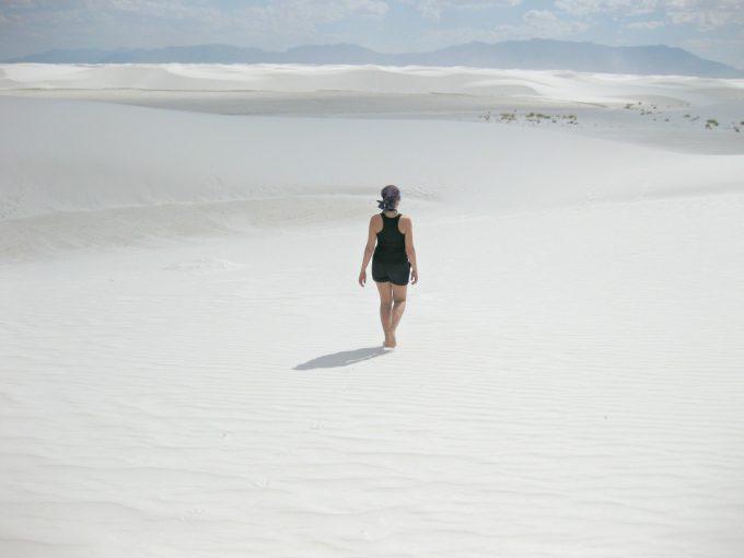 white-sands-c
