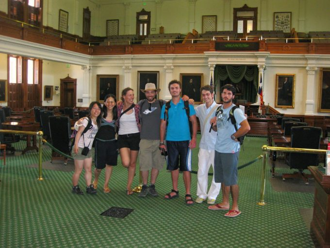 usa-june-2009-texas-state-capitol-2