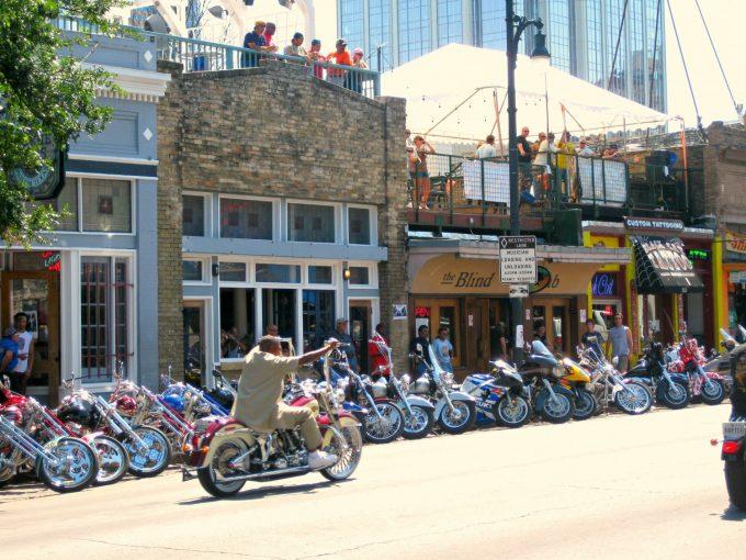 usa-june-2009-texas-bikere