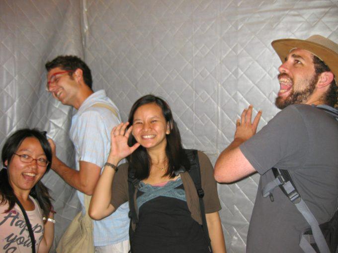 usa-june-2009-texas-elevator