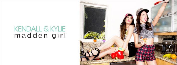 kendall-kylie-madden-girl_header