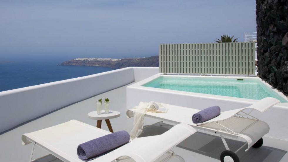 hbz-VIP_Suite_Terrace_Grace_Santorini-1-lg