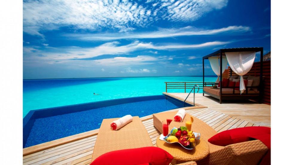 hbz-balconies-Baros-Maldives-lg