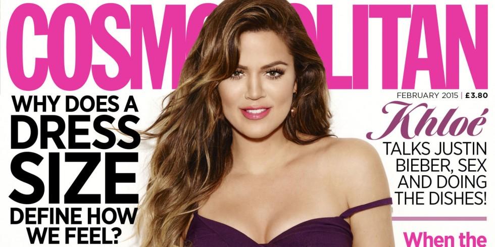 nrm_1418898205-cosmopolitan_february_cover